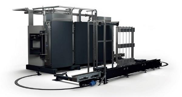 kat19031803: インライン成膜装置「Metalliner®」