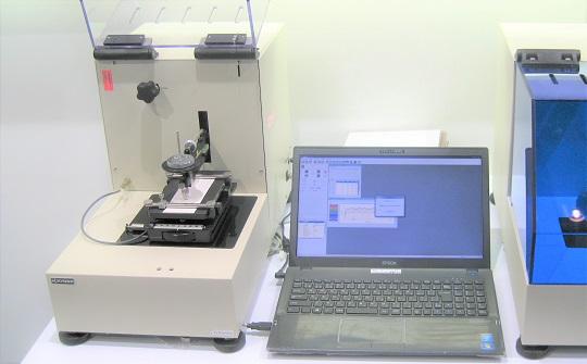 協和界面科学「TSf-503」